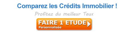 Cr dit immobilier 120000 euros - Credit immobilier avec travaux ...