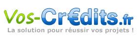 logo Vos-credits.fr
